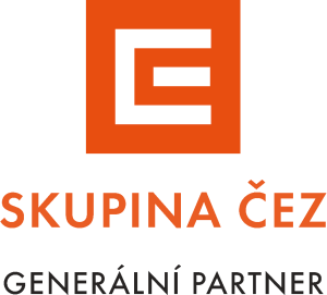 ČEZ skupina_logo_transparent