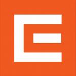 CEZ logo_orez