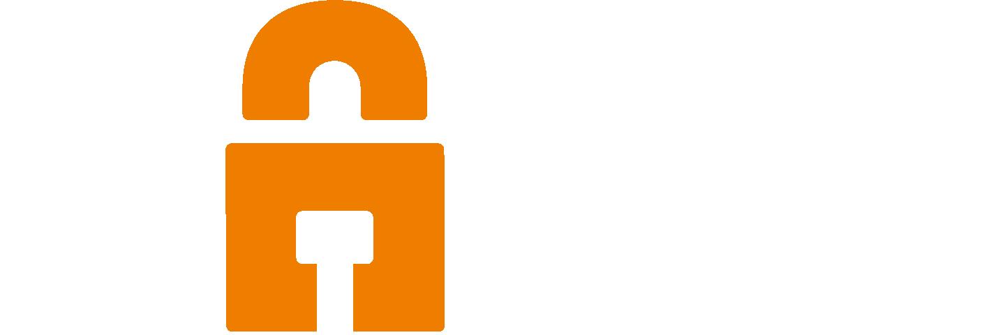 ČABM | logo