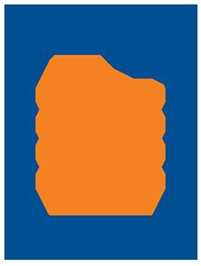 ČABM | ikona